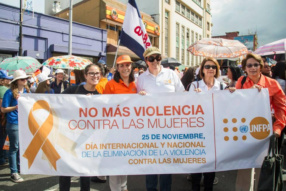 march-violence-against-women-nov-25433