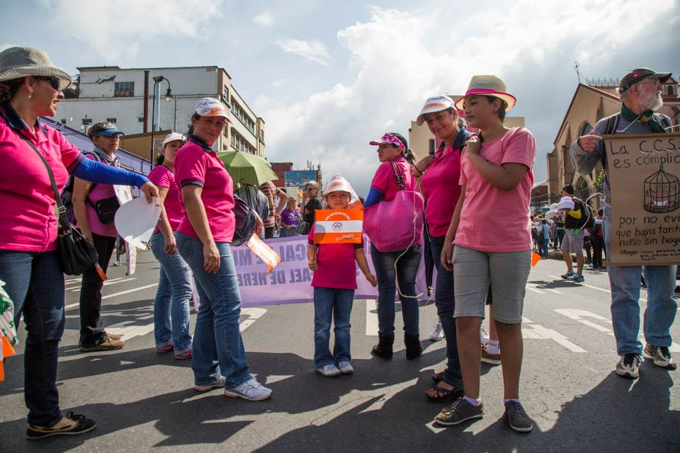 march-violence-against-women-nov-25434