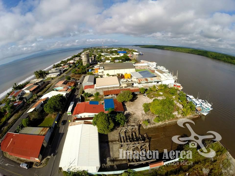 puntarenas-from-above454