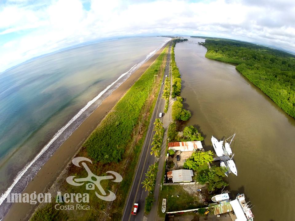 puntarenas-from-above458