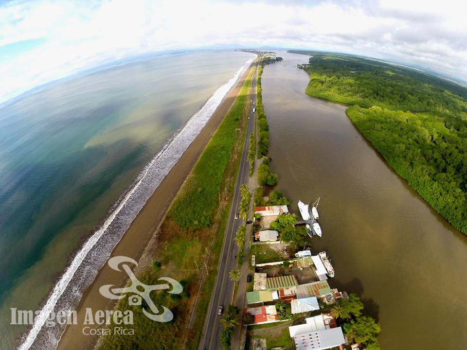 puntarenas-from-above462