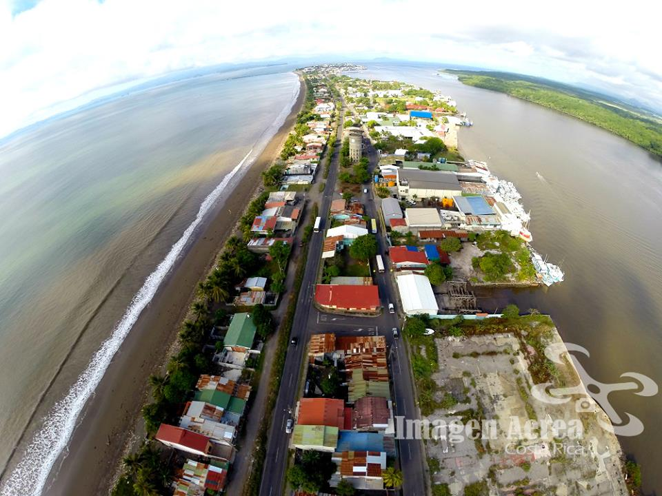puntarenas-from-above463