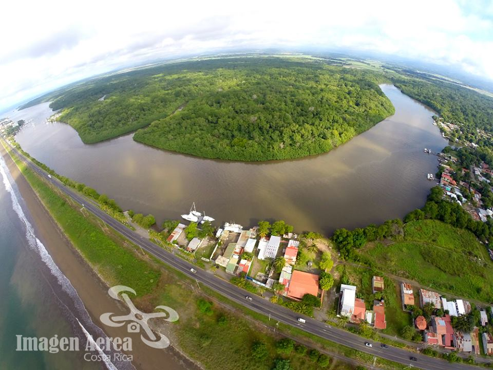 puntarenas-from-above464