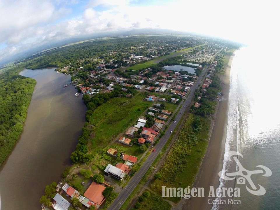 puntarenas-from-above465