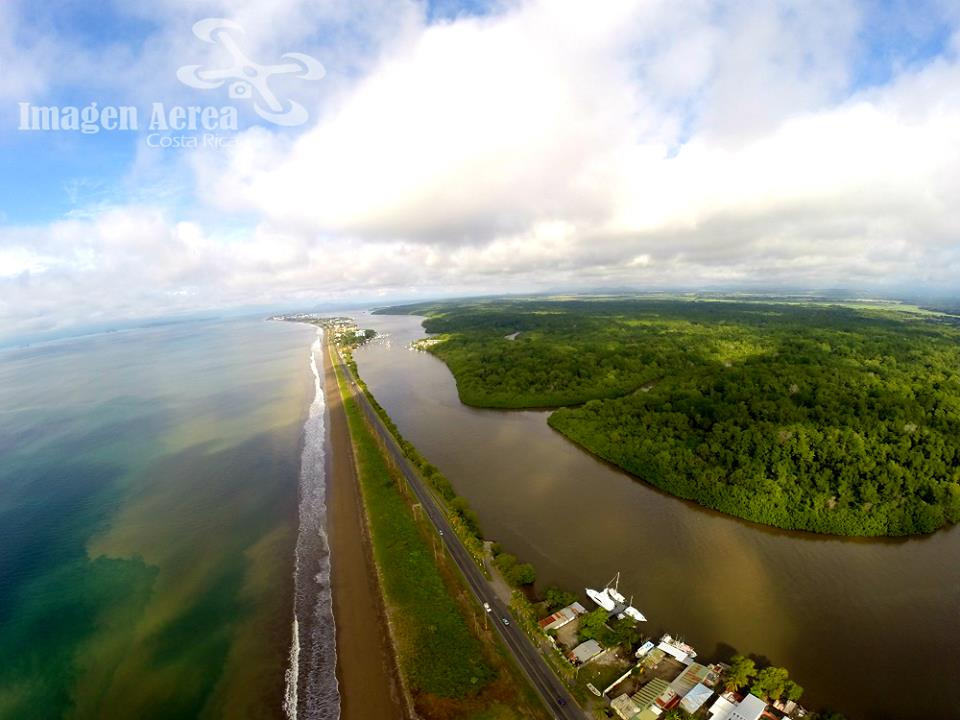 puntarenas-from-above466