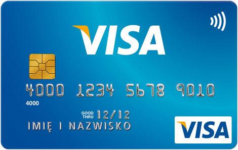 visa-chip