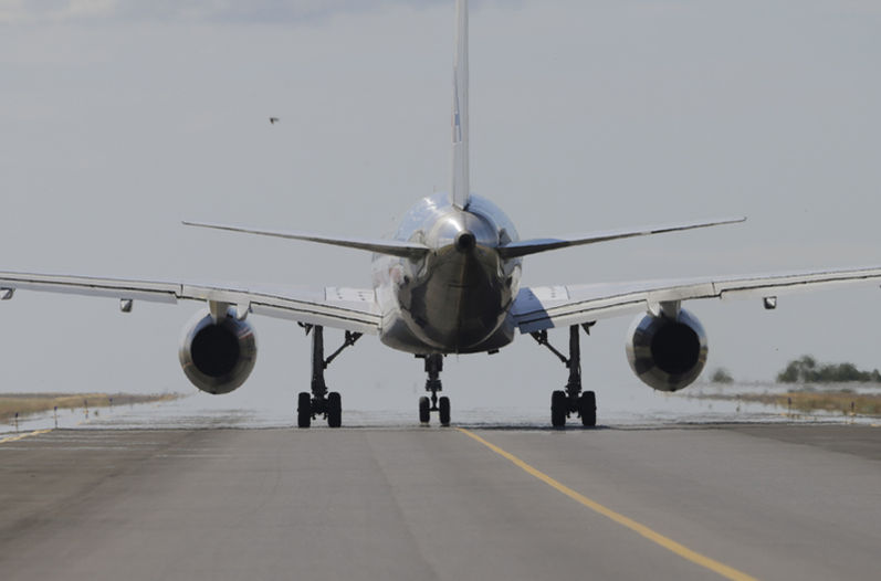 Aeropuerto-Santamaria
