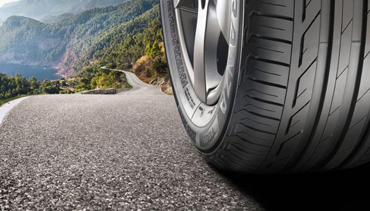 Bridgestone-es-la-marca-más-valiosa-de-neumáticos