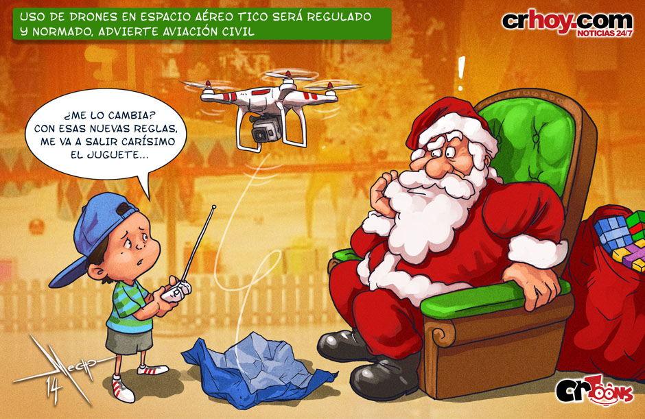 CRHOY-caricatura-05-12-2014