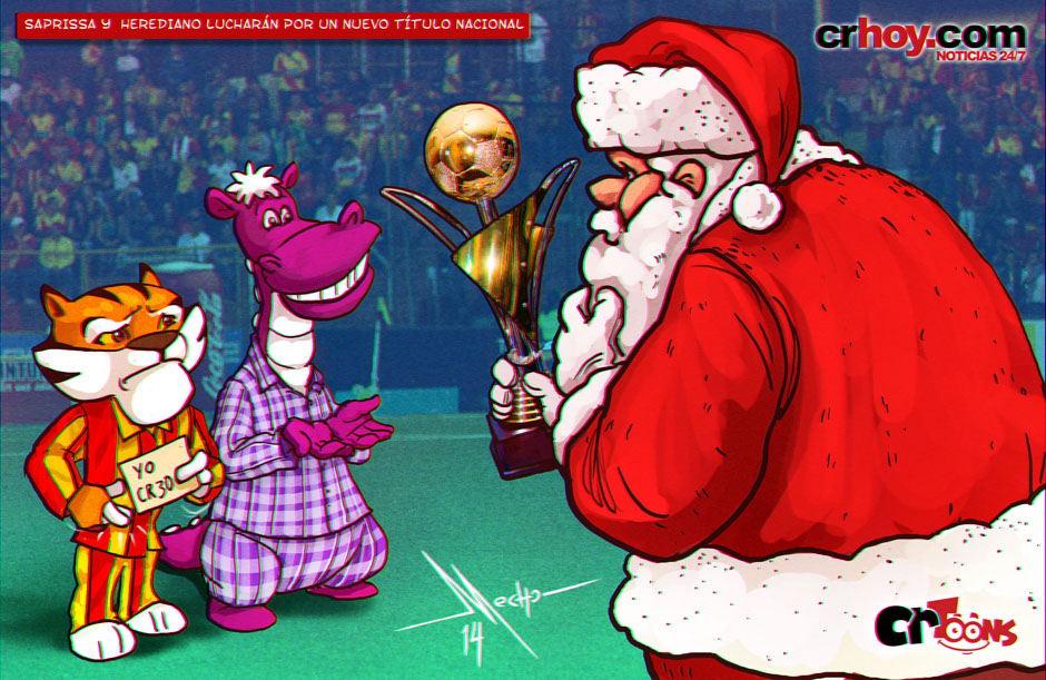 CRHOY-caricatura-20-12-20141
