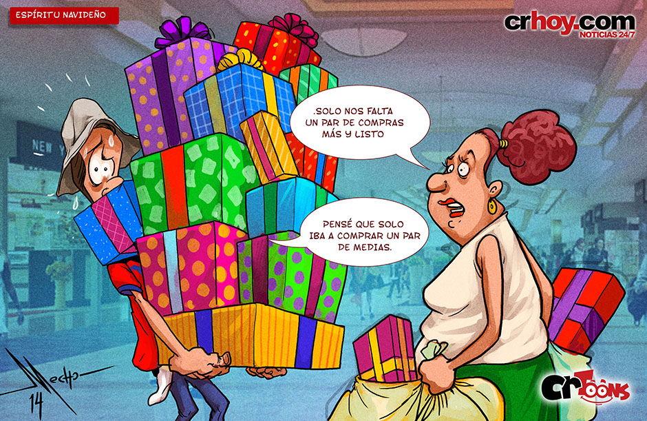 CRHOY-caricatura-24-12-2014