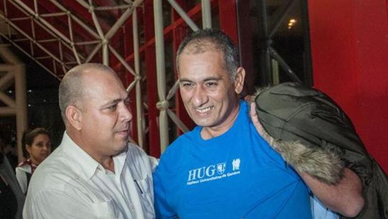 Dr-FAClix-BAez-SarrA-a-Habana_CYMIMA20141207_0007_16