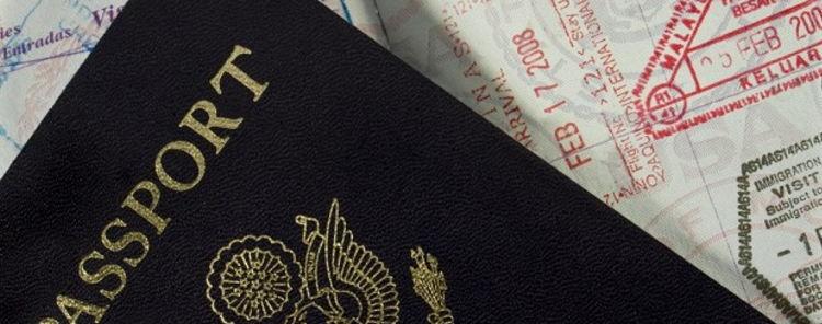 Passports-620x245