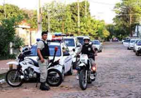 paraguay-policia1