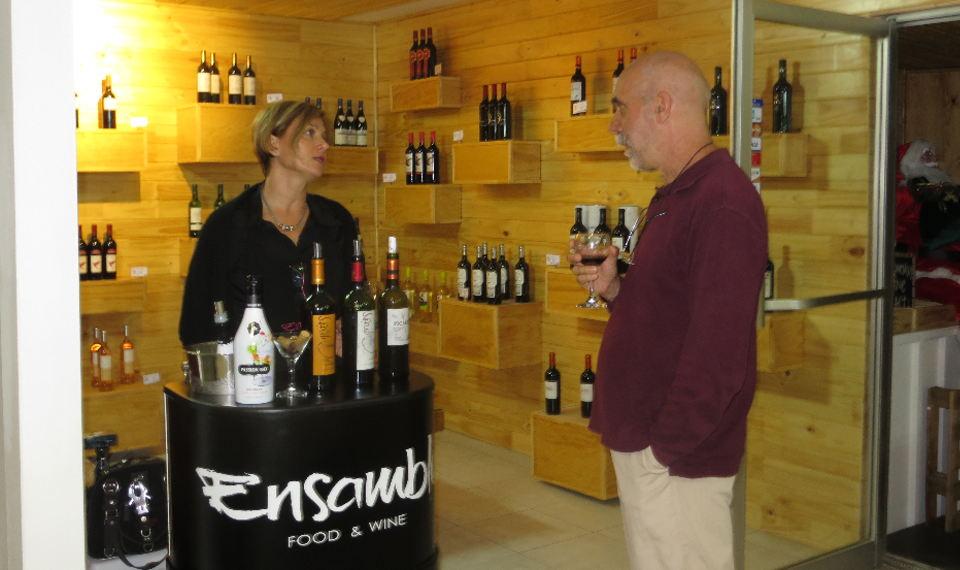 sanjose-wine-shop-3