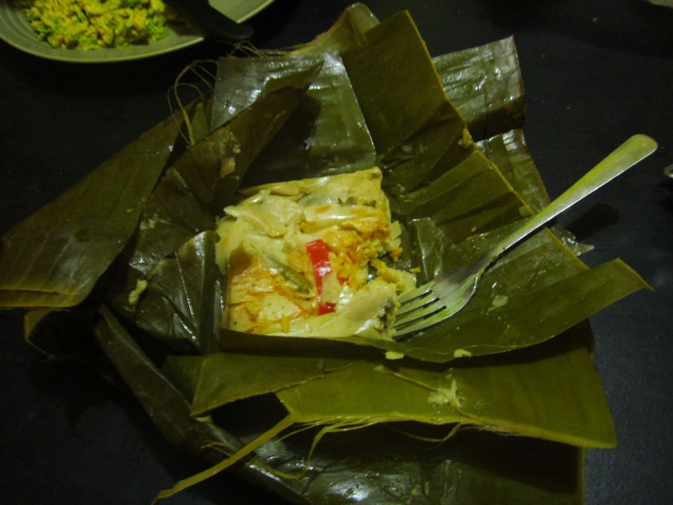 tamales-costa-rica1488