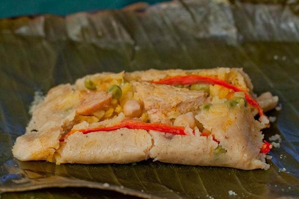 tamales-costa-rica1494