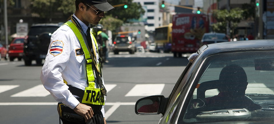 840 traffic officials will be working in two 12 hour shifts across the country to control speeding and drinking and driving