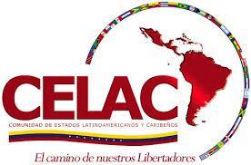 CELAC_0213