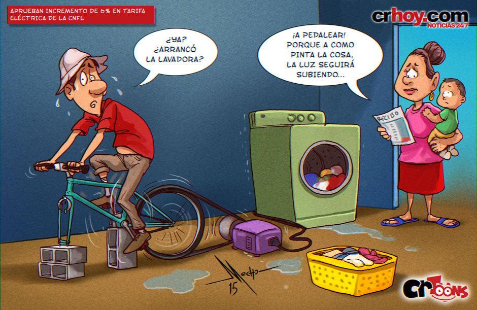 CRHOY-caricatura-16-01-2015