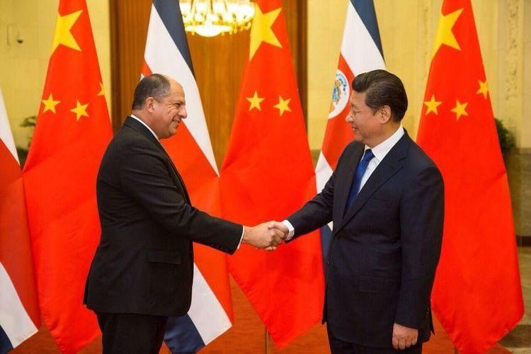 Luis_Guillermo_Solis-China-Xi_Jinping_ELFIMA20150106_0002_16