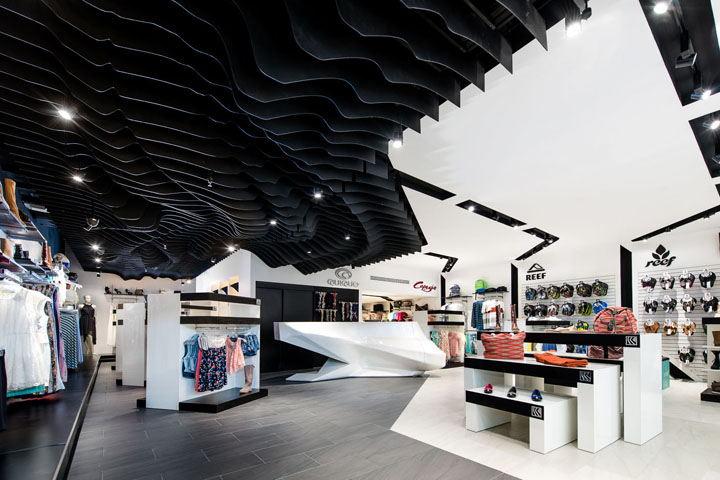 QUIQUE-store-San-Jose-Costa-Rica