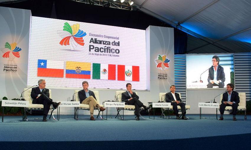 VII_Cumbre_de_la_Alianza_del_Pacífico_Santiago_de_Cali