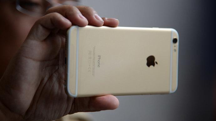 apple-lawsuit-iphone-storage.si
