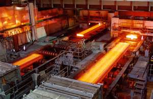 chinese-steel
