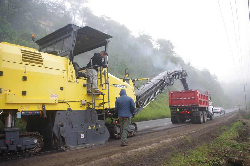 costa-rica-road-building1667