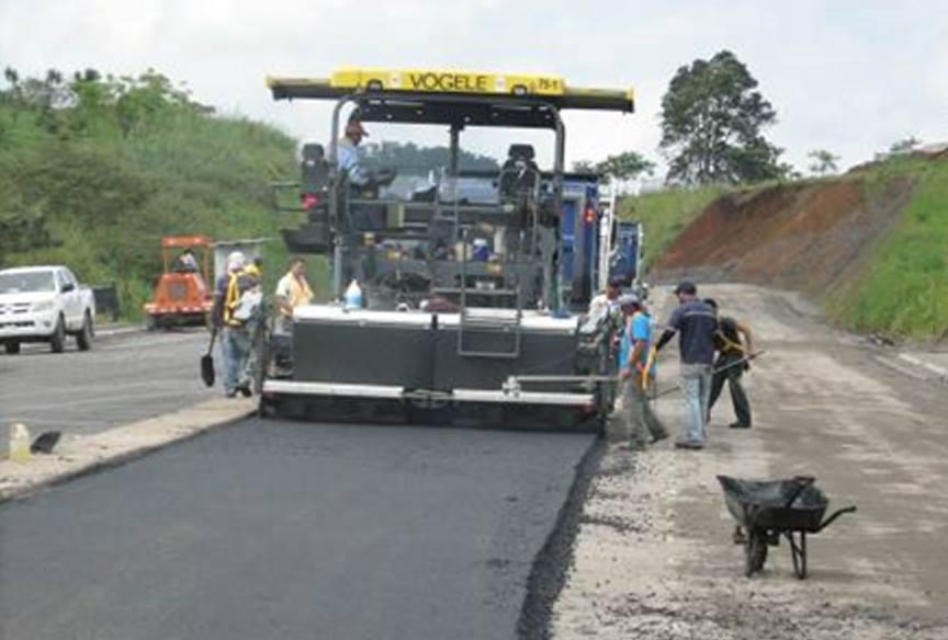 costa-rica-road-building1669