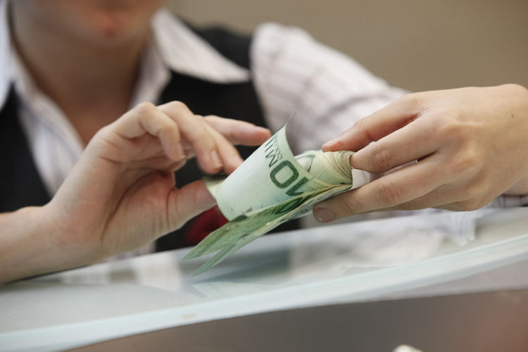 credito-prestamo-dinero-colones_ELFIMA20141013_0009_16