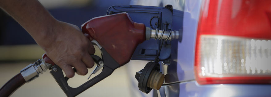 gasoline-drop