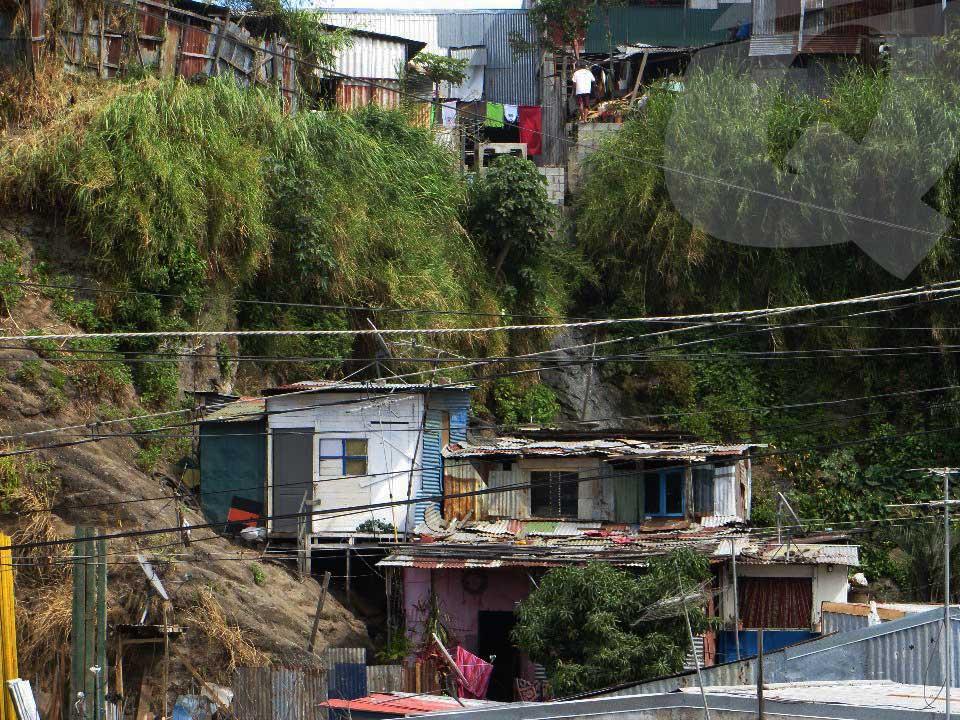 la-carpio-costa-rica51024