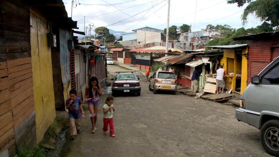 san-jose-costa-rica-barrios