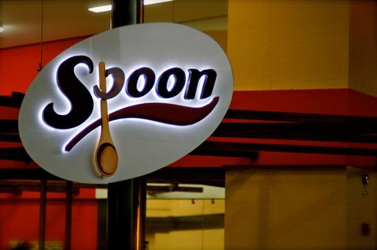 spoon_01