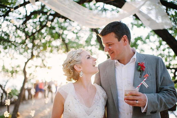 01Colorful-Intimate-Destination-Wedding-Costa-Rica-Comfort-Studio-bride-groom