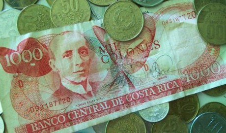 Economic-Growth-In-Costa-Rica