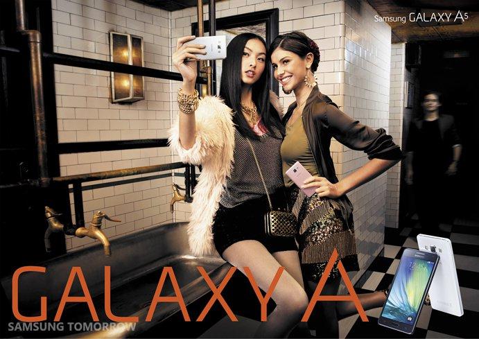 Galaxy-A5-Lifestyle-6