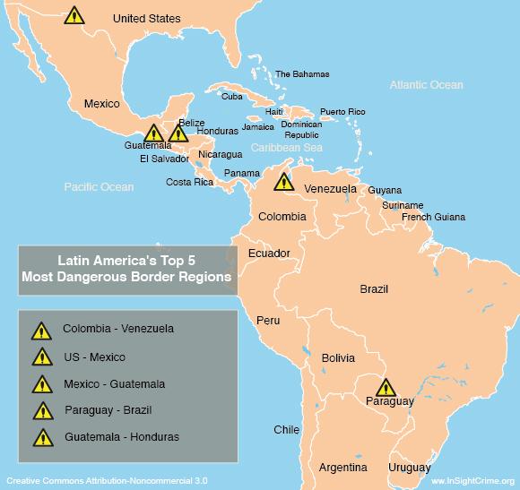 border_map