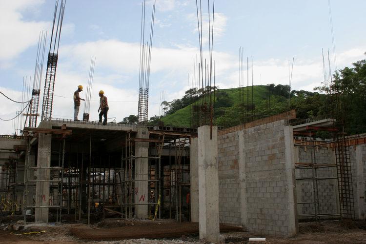 construccion-sostenible-conceptos-apartamentos-apuesta