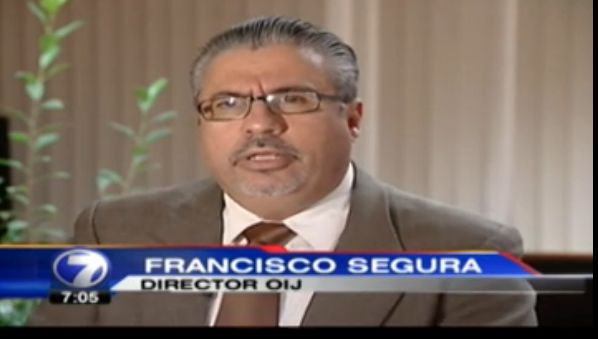 francisco-segura-teletica-ryan
