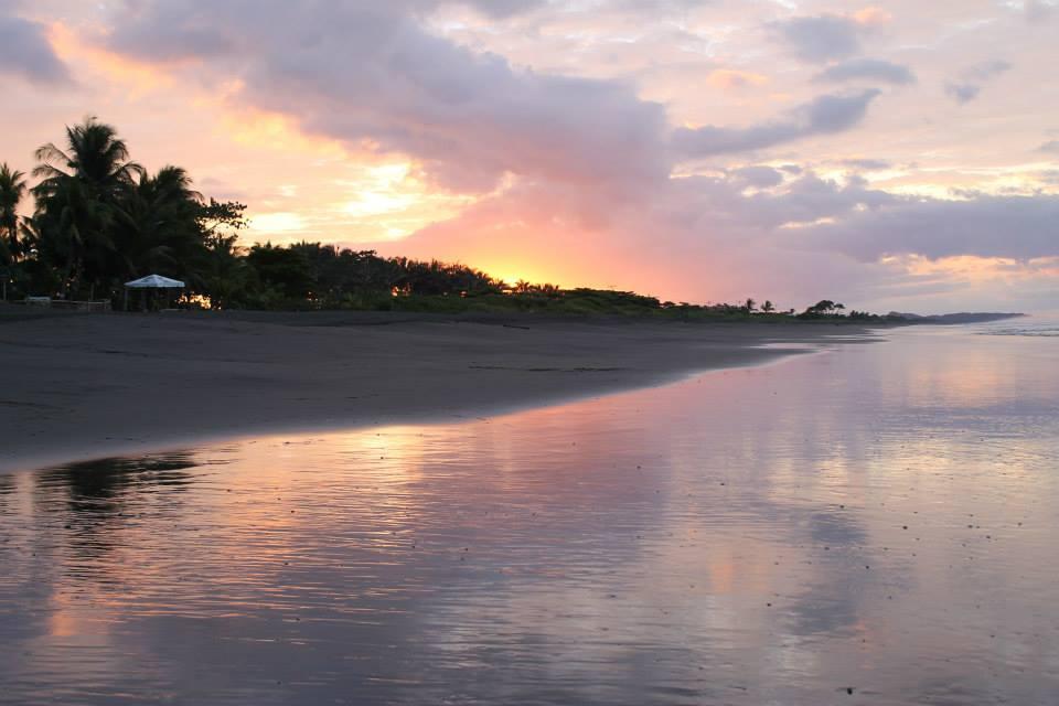playa-hermosa-puntarenas