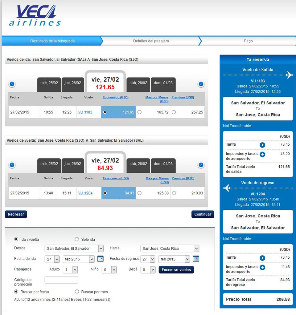 veca-pricing-feb-27-2015