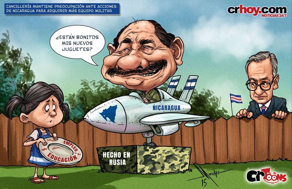 CRHOY-caricatura-27-03-20151