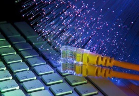 costa-rica-fiber-opticc