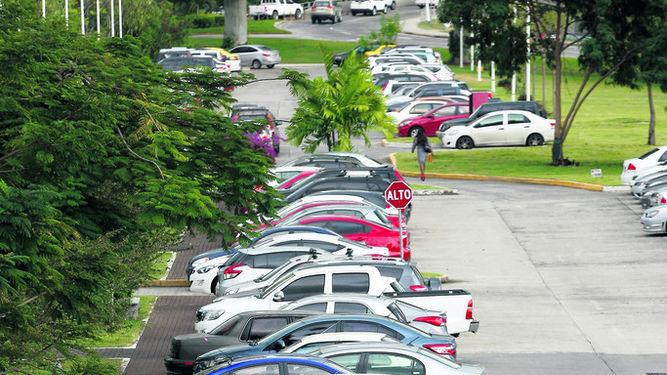 estacionamientos-gratis-horas_LPRIMA20150123_0082_22