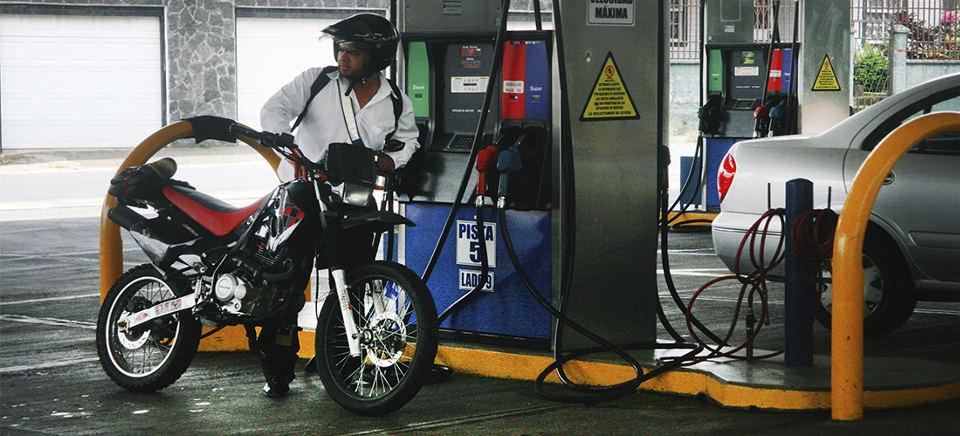 gasolinasbombafull