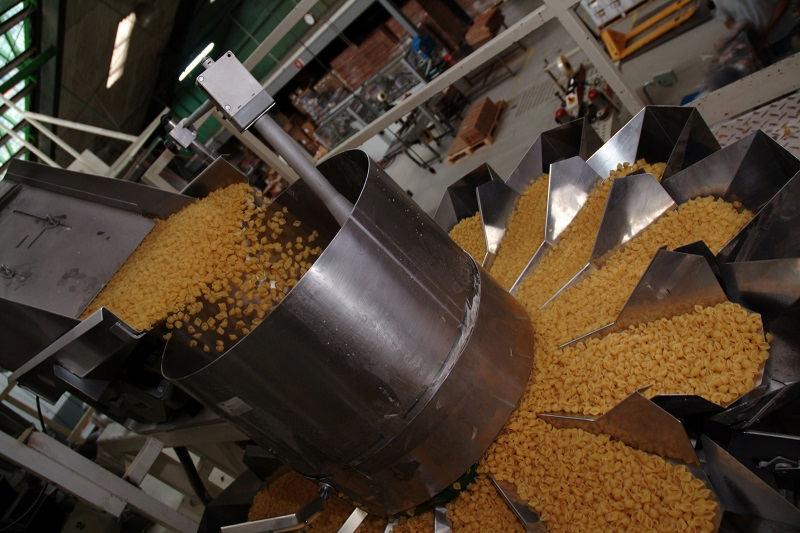 industria_alimentaria-alimentos-Cacia-Mario_Montero_