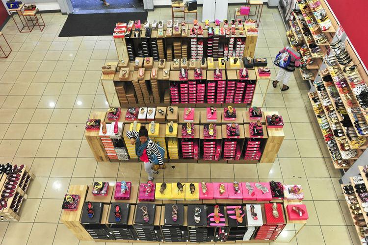 off-price-outlet-discounters-best_brands-precios_bajo